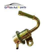 Promo Fuel Injection Fuel Pressure Regulator For Car NISSAN PATHFINDER R50 VG33E V6 MPFI Infiniti 3.3L V6 6Cyl 1995-2005 412202145R