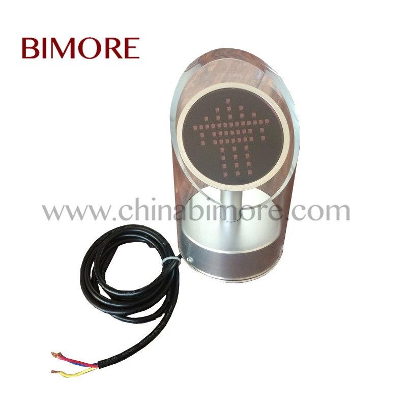 Indicateur descalator YK-LED-02 1 gauche + 1 droiteIndicateur descalator YK-LED-02 1 gauche + 1 droite