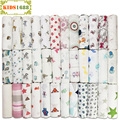2017 Muslin Baby Blankets Bedding Infant New Swaddle Towel Multifunctional Envelopes Newborn Receiving Blankets Swaddle 100*110