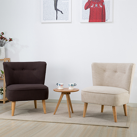 Sofa Chair Ikea