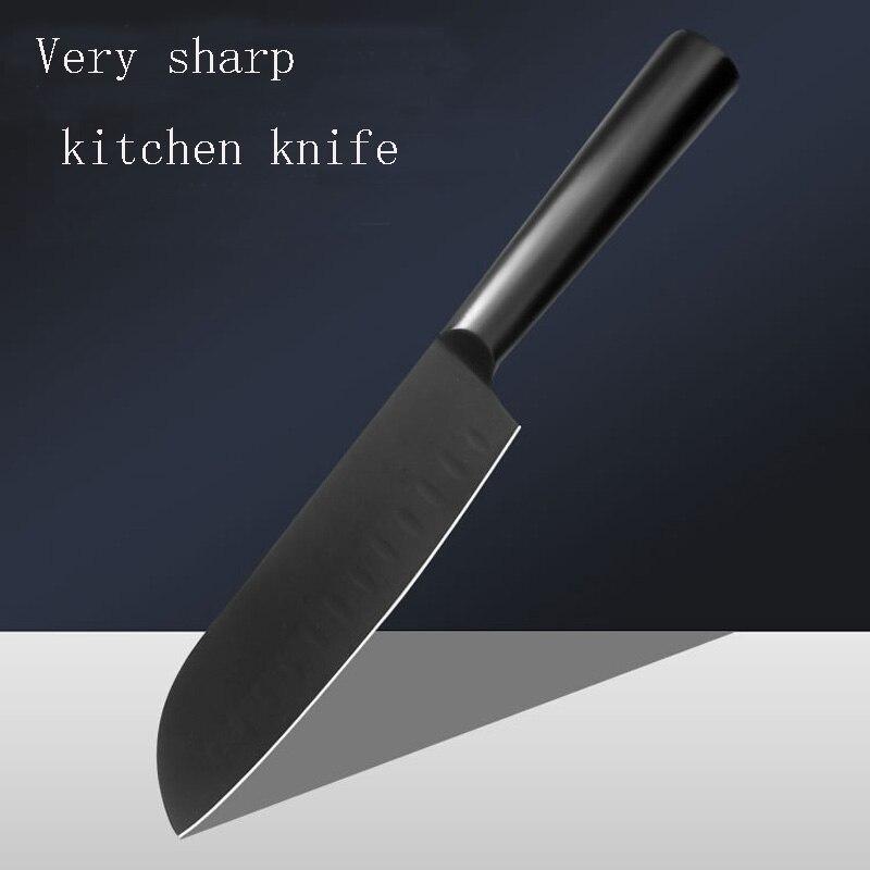 küchenmesser fleisch