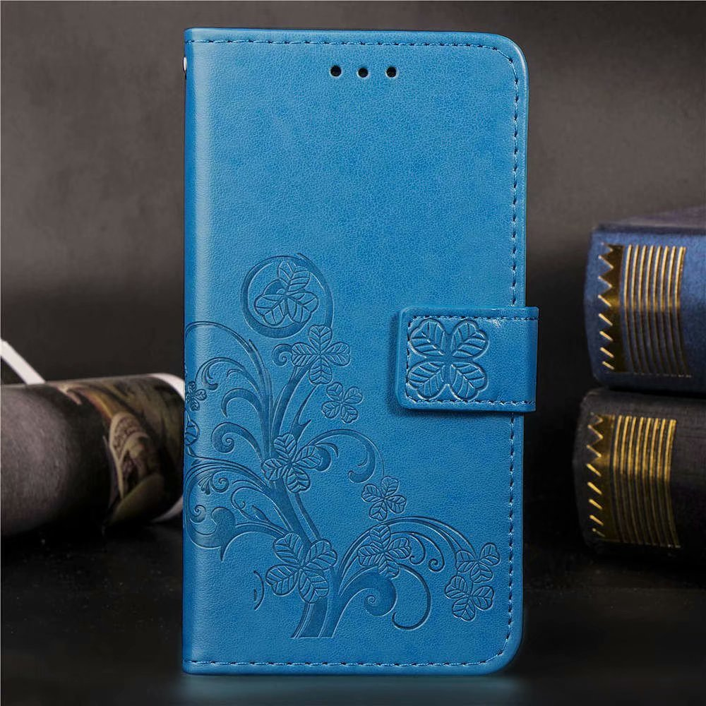 Flower Leather <font><b>Flip</b></font> Stand <font><b>Case</b></font> For Meizu M5 M3 M5 M6 <font><b>Note</b></font> M5S M5 S Mini <font><b>Note</b></font> 8 V8 Pro M8 Lite X8 <font><b>Note</b></font> <font><b>9</b></font> <font><b>Flip</b></font> Stand Cover image