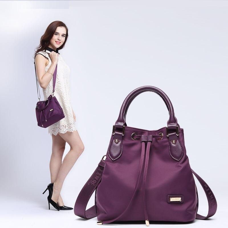 lona À prova d' Água Color : Black/purple