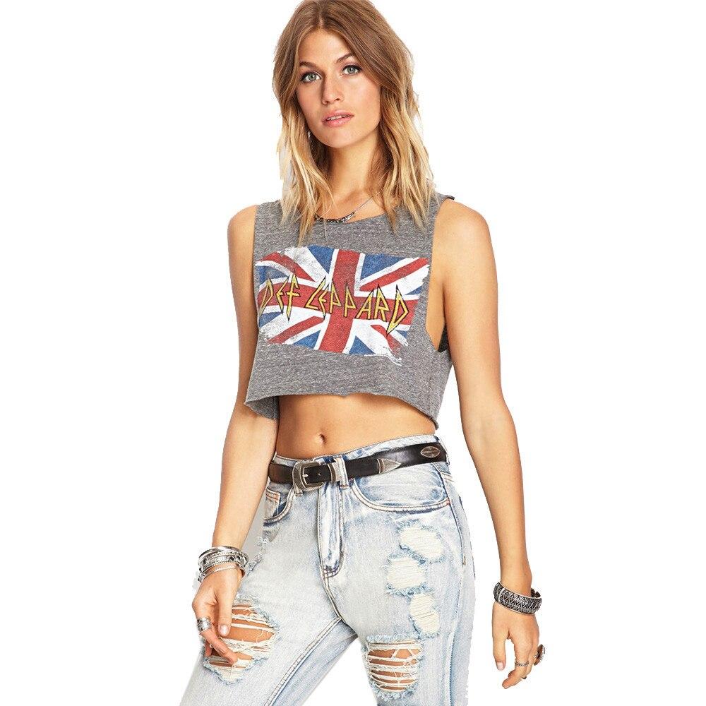 Online Get Cheap Summer Clothes Uk -Aliexpress.com | Alibaba Group