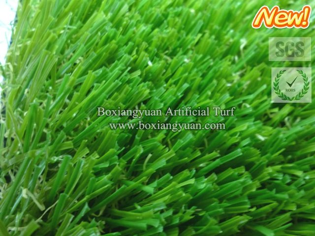BEST!!! LEAD FREE synthetic grass for balcony
