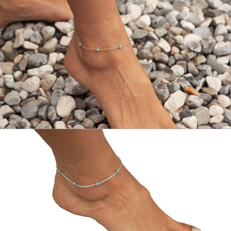 Секс с девушкой с цепочкой на ноге видео скачать фото 149-706