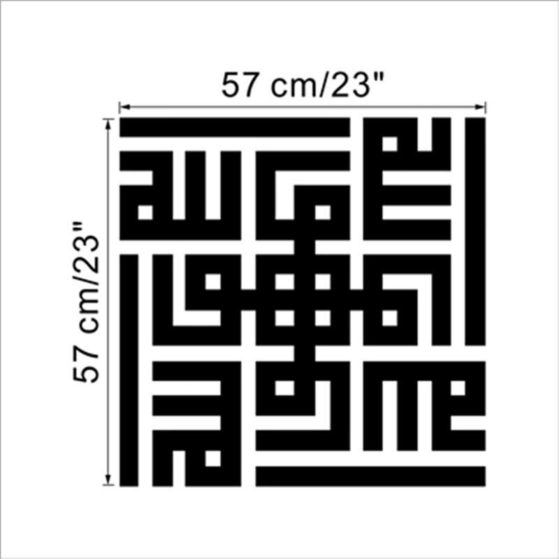 ZYVA-576-NA