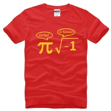 Cool math t shirts online shopping-the world largest cool math t ...