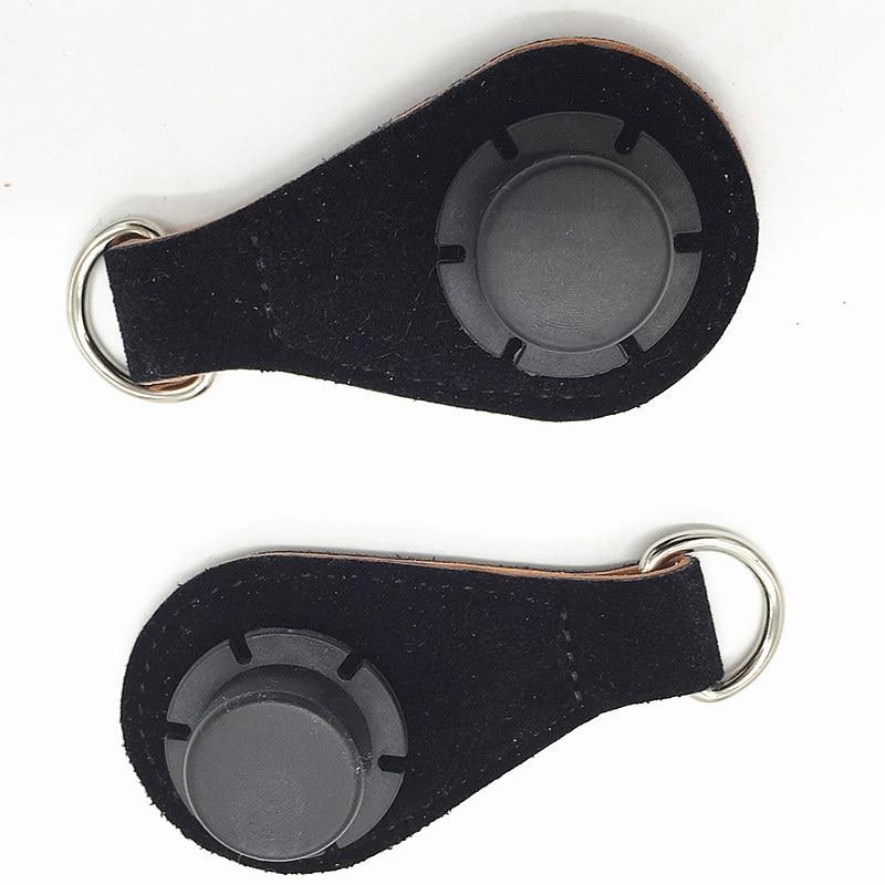 for obag handle for o EVA big bag handles black drops недорого
