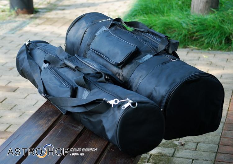 Telescope Bag For EQ3/HEQ5/NEQ6/AZ-EQ6/AVX/LXD75/ZII Tripod 130/150 Telescopes