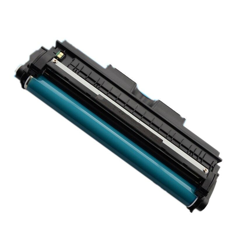 BLOOM compatível CE314A 314A CP1025 de Imagem Da Unidade do Tambor para HP Color LaserJet Pro 1025 CP1025nw M175a M175nw M275MFP impressora