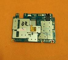 """ใช้ต้นฉบับเมนบอร์ด 3G RAM + 16G ROM เมนบอร์ดสำหรับ UMI Touch MTK6753 Octa Core 5.5 """"FHD 1920x1080 จัดส่งฟรี"""