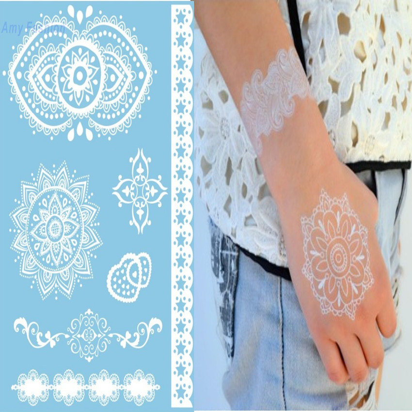 Popular metallic tattoo ink buy cheap metallic tattoo ink for Metallic tattoo ink