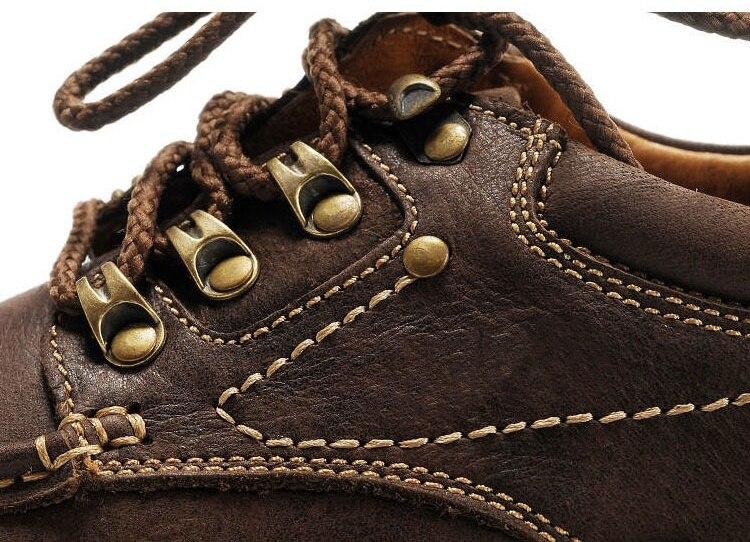 caça sapatos marca trekking tênis campismo