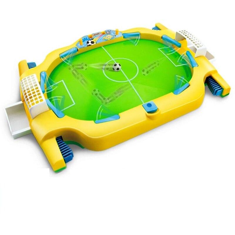 Игры футбол для 2 игроков