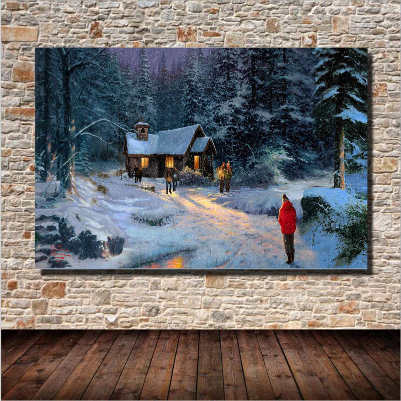 Cabin Wall Art online get cheap cabin wall art -aliexpress | alibaba group
