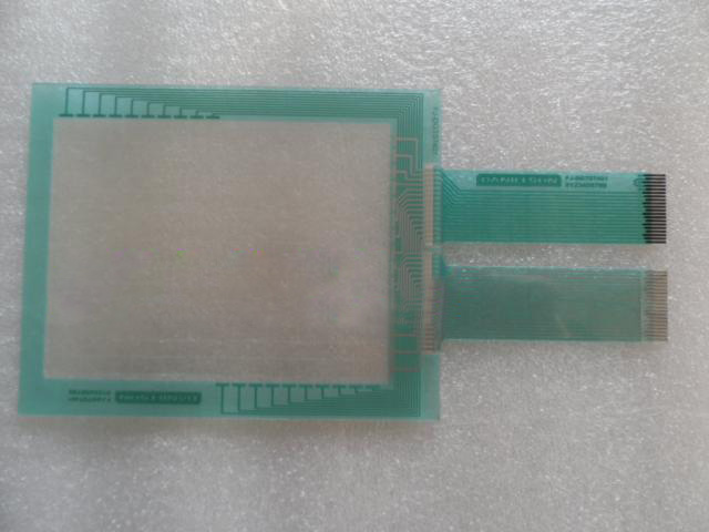 все цены на New For SMS HMI TP27-6 6AV3627-1NK00-2AX0 Touch Screen Glass 6AV3 627-1NK00-2AX0 онлайн