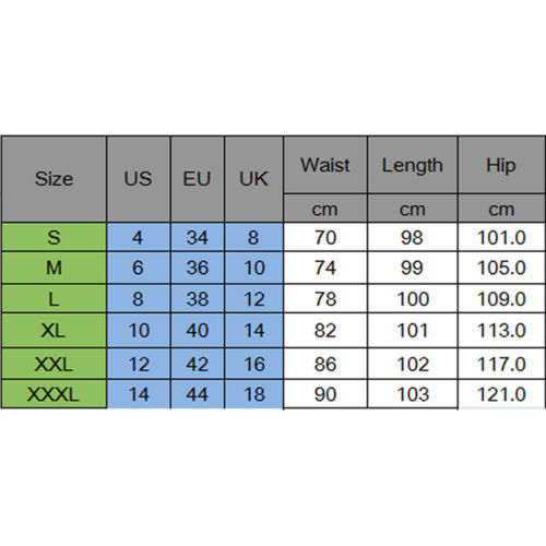 Women Casual High Waist Cargo Pants Ladies Loose Solid Trousers Side Pockets Elastic Waist