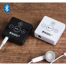Ruizu X15 Портативный Цифровой Потерь Hifi Аудио Спорт Mini Клип Mp 3 Музыка Mp3 Плеер Bluetooth 8 ГБ Работает С Flac WAV Media