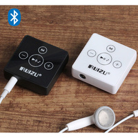 Ruizu X15 Tragbare Digitale Verlustfreie Hifi Audio Sport Mini Clip Mp 3 Musik Mp3-player Bluetooth 8 GB Lauf Mit Flac WAV Media