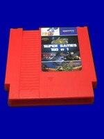 무료 150 in1 게임 카드 Rockman123456 NinjaTurtles 커비 여성의 모험,