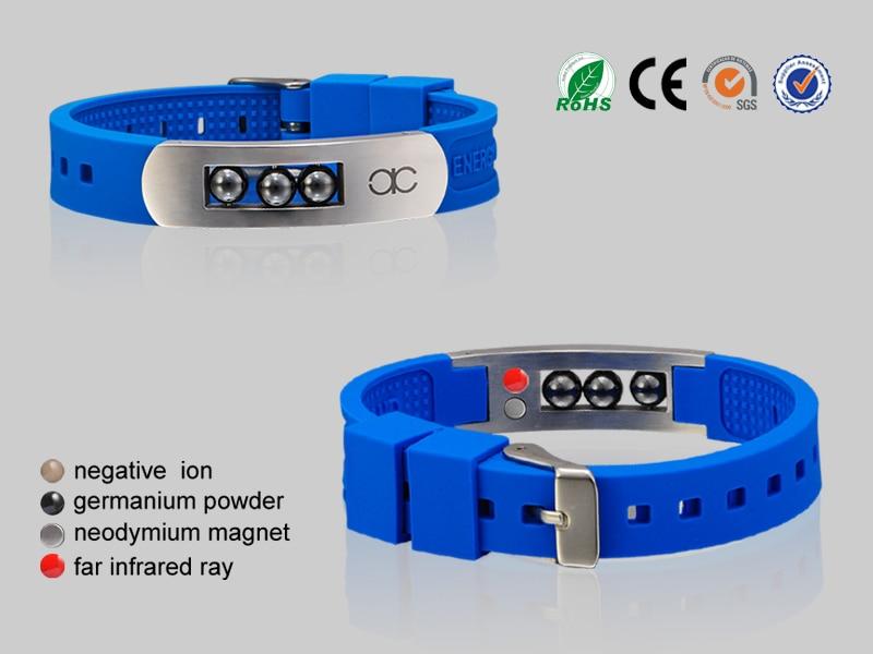 20005 Energy Bracelet Details_14