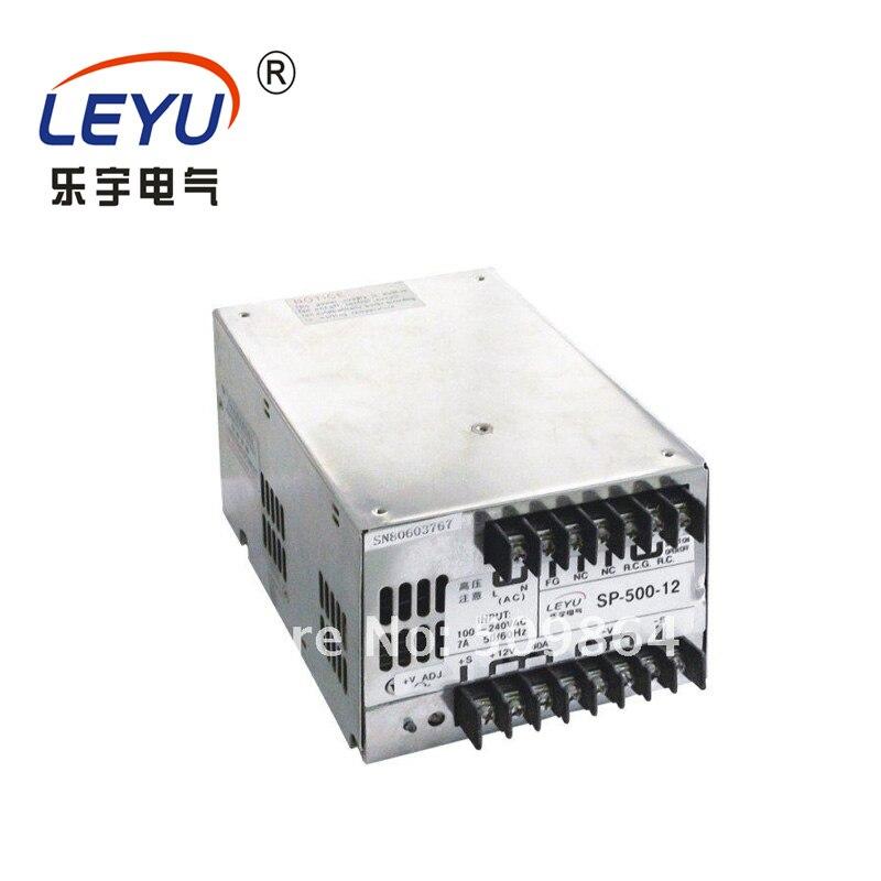SP-500-12 high power 12vdc 220v 85-264vac full range over voltage 500w 2 wanrrantySP-500-12 high power 12vdc 220v 85-264vac full range over voltage 500w 2 wanrranty