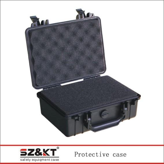 aukštos kokybės įrankių dėklas, neperšlampamas saugos įrangos - Įrankių laikymas - Nuotrauka 4