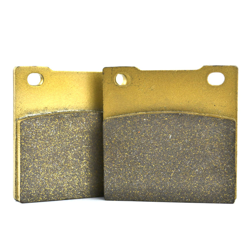 Rear  Brake Pads For SUZUKI GSF 600 S/K Bandit 1995-2004 GSX600 F Katana 1988-2006 GSX-R 7500 1985-2003 KAWASAKI ZZR 1200 02-04 asad ullah alam and siffat ullah khan knowledge sharing management in software outsourcing projects