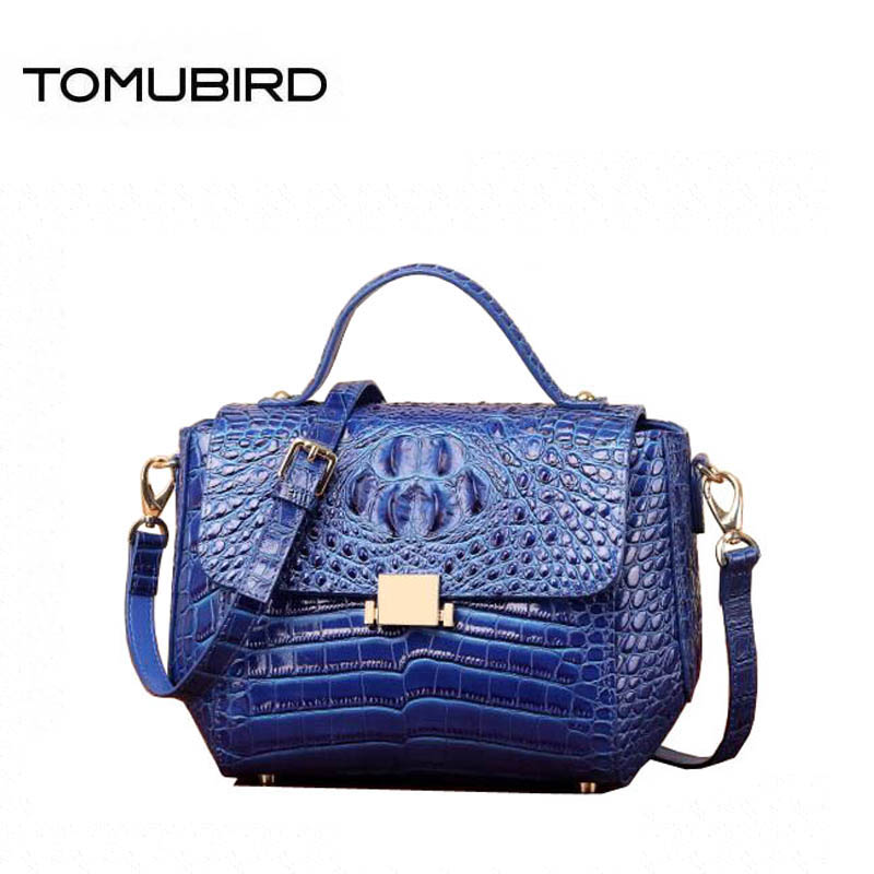 Women genuine Leather bag superior cowhide  bags for women 2019 Crocodile pattern fashion luxury handbags women bags designerWomen genuine Leather bag superior cowhide  bags for women 2019 Crocodile pattern fashion luxury handbags women bags designer