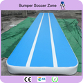 Free Shipping 10*2 m inflatable air track tumbling,inflatable air track gym nastics gym air track