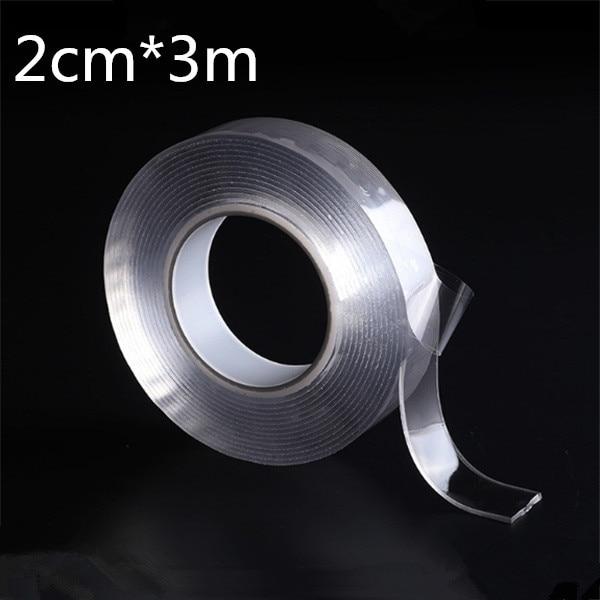 2cmx3m