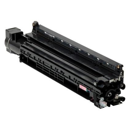 Genuine Original New Ricoh Aficio MP 4000B 5000B 4001 5001 5002 4002 Developer Unit Photoconductor Parts D0093000 D0092301 d1293209 d0093209 genuine band new ricoh aficio mp 4000 4000b 4001 5001 4002 5002 toner hopper supply unit