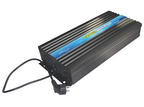 CE&RoHS Approved Maili Brand 1500w UPS Inverter, Battery Power and City Power Anutoswitch