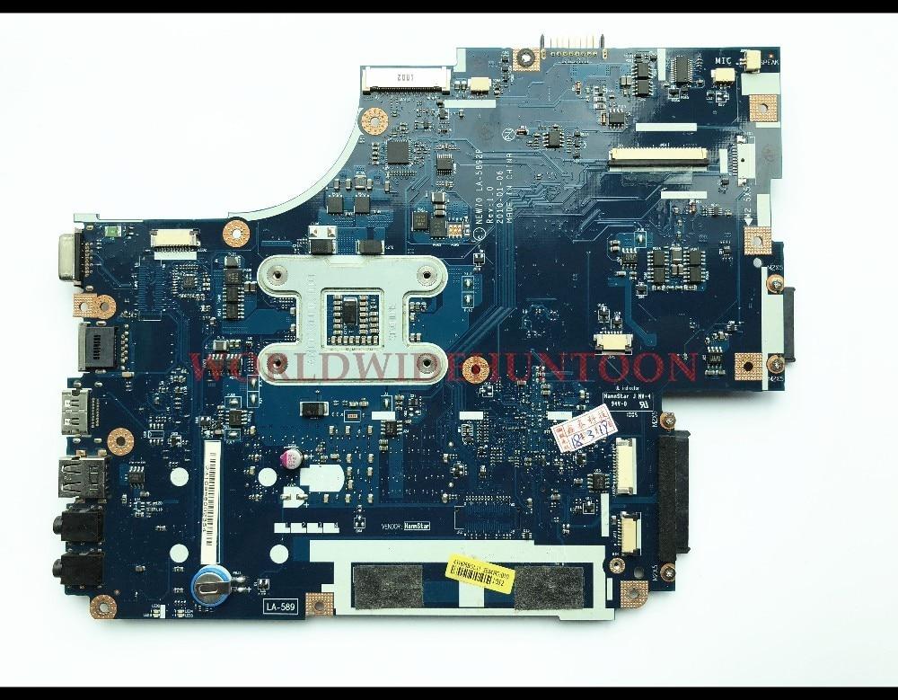 new70 la 5892p for gateway nv59c packard bell easynote tm86 tm87 rh aliexpress com Gateway NV78 Gateway NV53