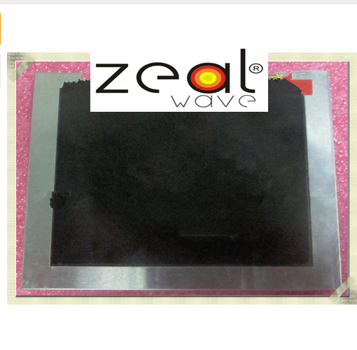 For TM057KDH03 professional LCD Screen sales for Industrial ScreenFor TM057KDH03 professional LCD Screen sales for Industrial Screen