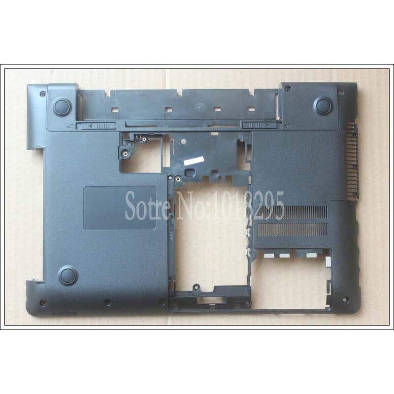 NEW Laptop Bottom Base Case Cover for SAMSUNG NP350V4C NP355V4C