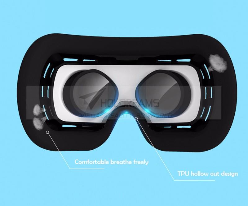 HD-3D Glasses-Deepoon (11)