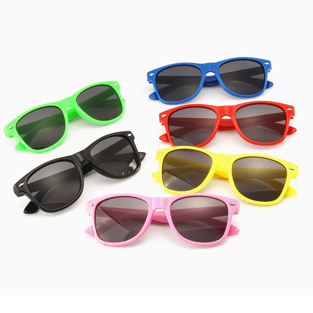 942d19044a3 Vazrobe Wholesale Kids Sunglasses Boys Girls Sun Glasses for Children Boy  Girl 3-6 Ages Cheap Sunglass Child UV400 Shades Summer