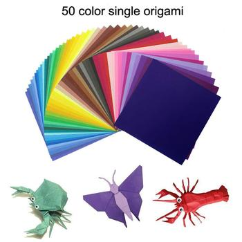 How to Fold an Easy Origami Jumping Frog - Traditional Jumping Frog | 350x350