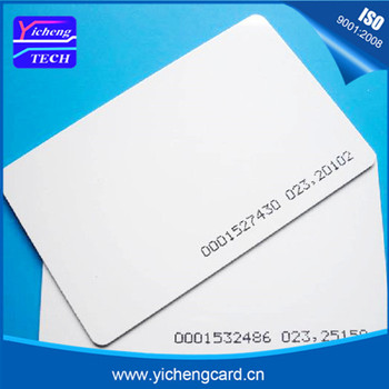 New arrival  100pcs ISO14443A NFC Card RFID Smart Tag 1k NTAG215 Chip White Card for All NFC enabled devices