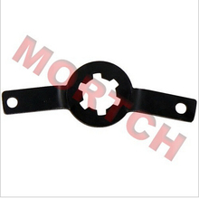 Vertical 50cc Variator Locking Tool Motorcycles for Minarelli