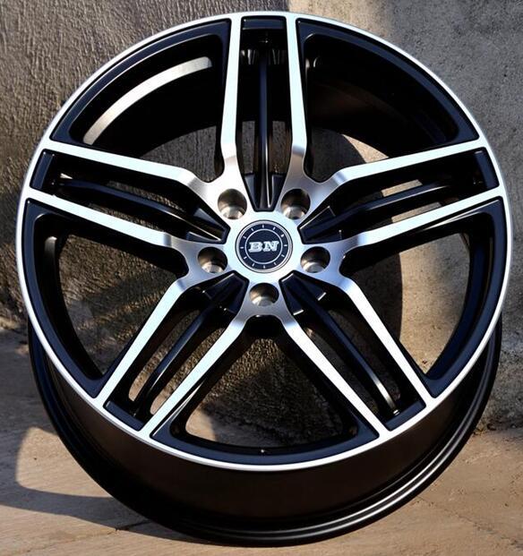 Cool X X X X Car Alloy Wheel Rimsin Wheels - Cool rims for cars