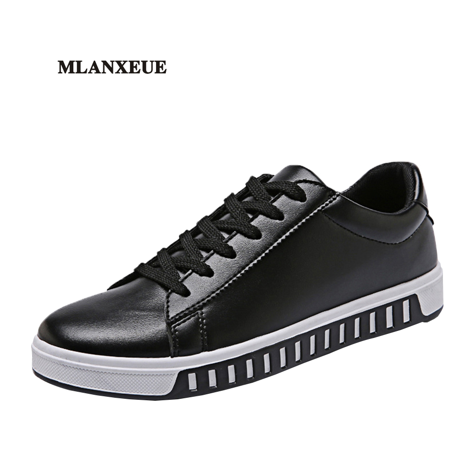 Mlanxeue Spring Men Red Shoes Man Fashion Flat Breathable Shoes Male Lace Up Comfortable Shoes Street Hip Hop Style Hombre gram epos men casual shoes top quality men high top shoes fashion breathable hip hop shoes men red black white chaussure hommre