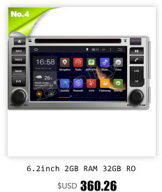 Excellent NaviTopia 9inch Octa Core Android 7.1 8.1 Car DVD GPS Navigation for VW JETTA 2013 2014 2015 2016 Auto Multimedia Radio Stereo 4