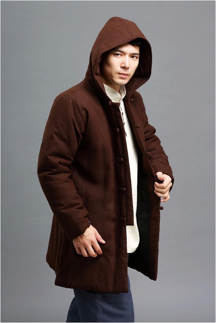 mf-27 winter jacket (22)