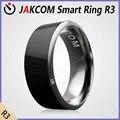 Jakcom R3 Smart Ring New Product Of Modules Smd Resistor Kit Quad 405 Peltier Module