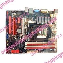 Ta75m motherboard a75 apu motherboard