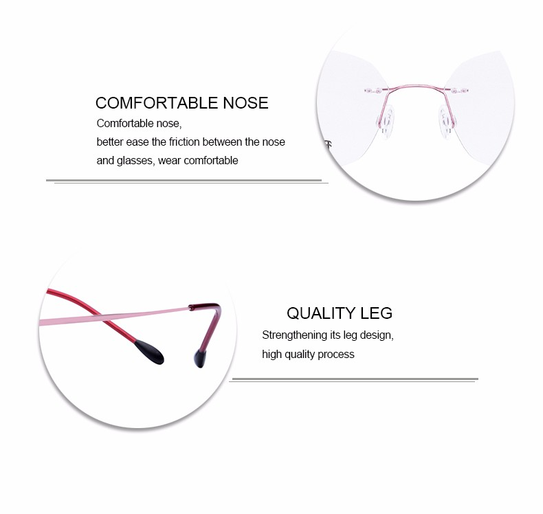 fonex-brand-designer-women-fashion-luxury-rimless-titanium-Polygons-glasses-eyeglasses-eyewear-myopia-silhouette-oculos-de-sol-with-original-box-F10005-details_01_19