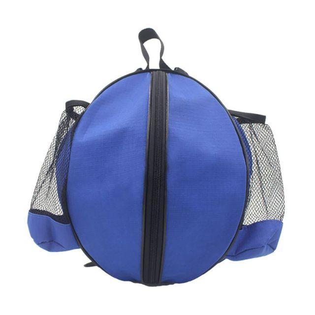 cf230877a4c794 Piłka nożna dla dzieci zestawy wodoodporna siatkówka torba koszykarska  przenośny plecak do koszykówki butelka wody Ball